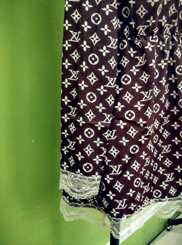 2015 nové módne dámske V výstrihom tlač ležérne dlhý rukáv letné šaty s čipkou v páse uťahovací vestidos-v šatách od Dámske Oblečenie a doplnky na Aliexpress.com | Alibaba Group