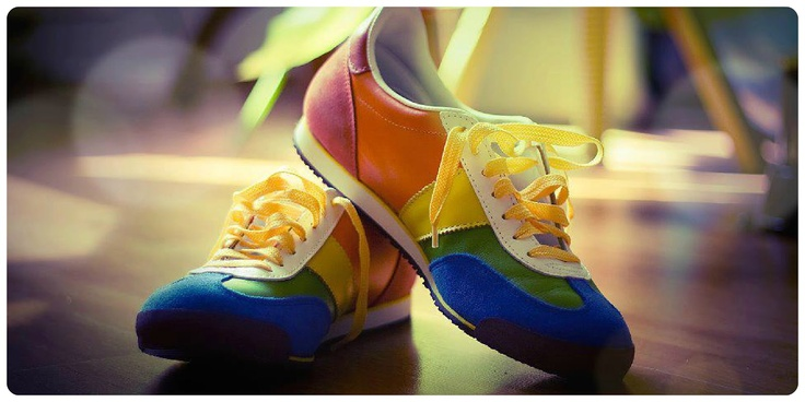 buy at: http://www.shooos.sk/znacka-obuvi/botas-66/botas-66-rainbow-maker.html