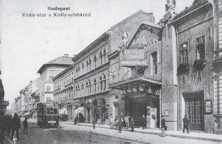 www.en.caratboutiquehotel.hu