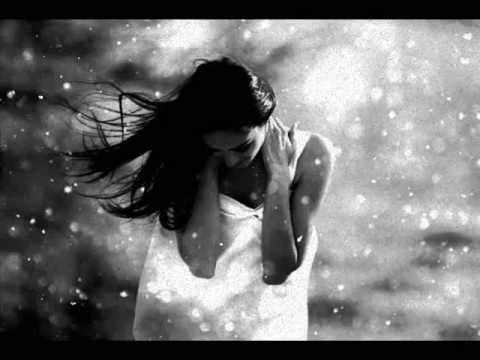 Parting with you - ice castle/Разлука с тобой - замок ледяной - Nataliya...