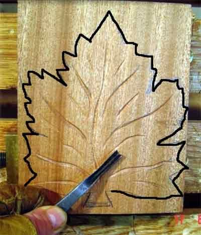 Free Wood Carving Patterns | How to carving wood make napkin holder | Portal kerajinan dan seni ...