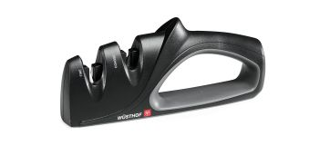 Wusthof Two Stage Knife Sharpener