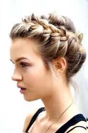 Image Result For Modern Victorian Wedding Hairstyles