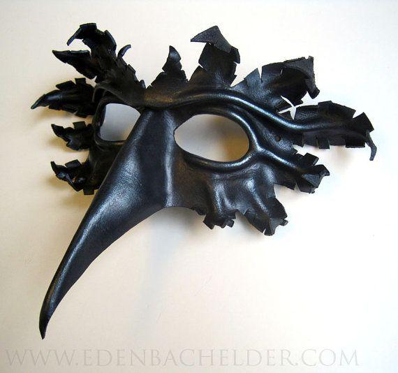 Google Image Result for http://www.halloweenforum.com/attachments/halloween-costume-ideas/128074d1347512604-male-black-raven-costume-il_570xn.302668725.jpg