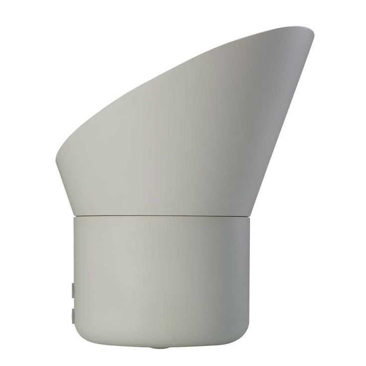 Muuto - Kjøp møbler online på ROOM21.no