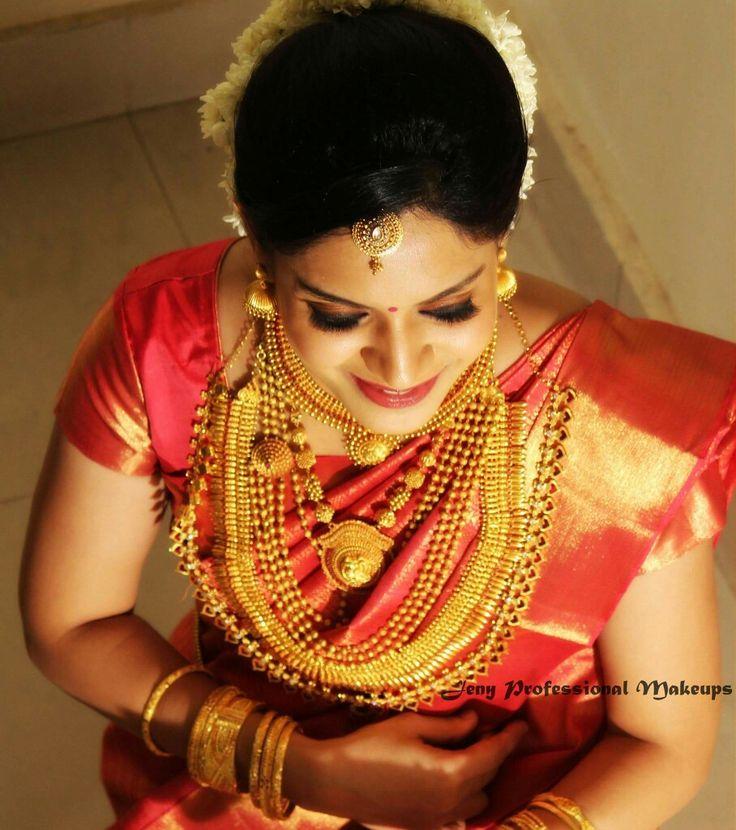 Kerala Bride Hindhu: 220 Best Kerala Bride Images On Pinterest