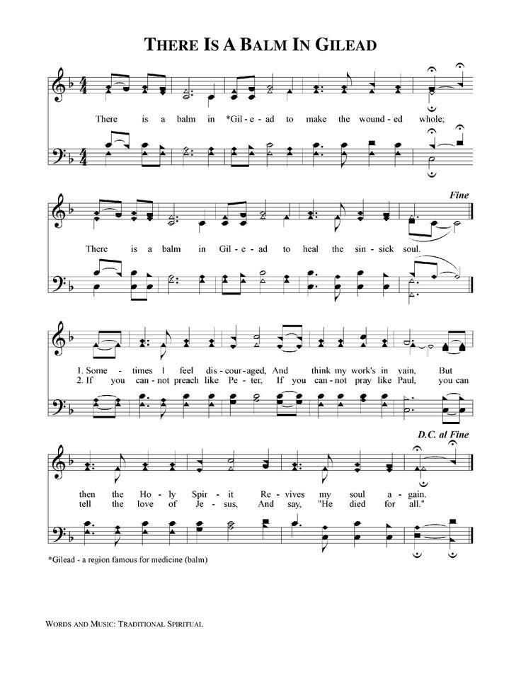 Lyric kirk franklin stomp lyrics : 559 best GOSPEL HYMNS images on Pinterest | Sheet music, Christian ...