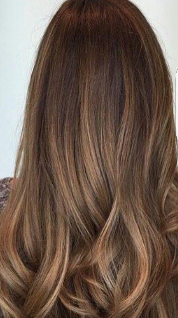 Beautiful hair. Emerald Forest shampoo with Sapayul oil for healthy, beautiful hair. Sulfate free, vegan friendly & cruelty free shampoo. shop at www.emeraldforestusa.com