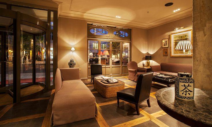 http://www.thinkhotels.com/Germany/hotel-monbijou-Hotel-Berlin-64894.htm