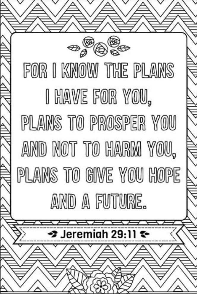 118 best Bible Coloring Pages images on Pinterest | Bible ...