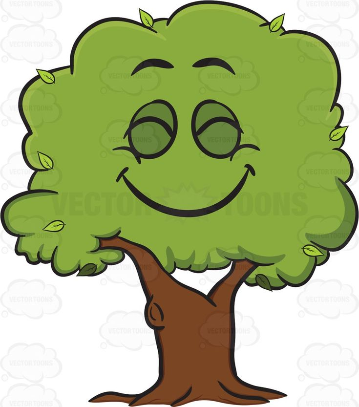 Cheerful Healthy Leafy Tree Emoji #bark #bigtree #botanical #botany #branch #branches #brown #buds #carbondioxide #cheerful #comfort #fallingleaves #flower #food #forest #fresh. #garden #green #greenleaves #greenery #grin #growth #growthring #happy #leaf #leaves #livingthing #longliving #lumber #orchard #oxygen #photosynthesis #plant #rainforest #root #seed #seeds #shade #soil #stem #sunlight #timber #tree #trunk #wood #woods #vector #clipart #stock