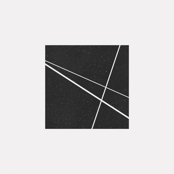 dailyminimal#NO16-752  A new geometric design every day