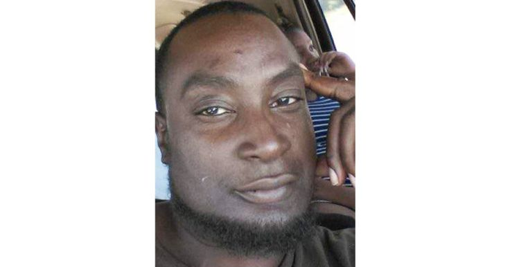 Charlotte TV station is reporting that police dash cam shows Keith Scott carrying a handgun, not a book, when he was shot by a BLACK officer
