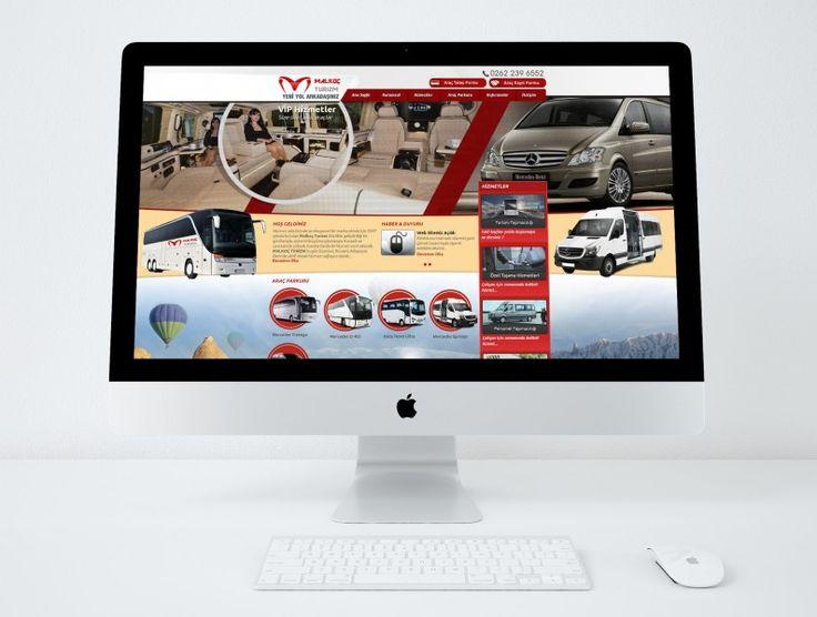 arac-servis-kiralama-web-site-tasarimi - mockup / kocaeli web tasarım