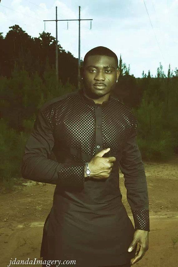 711 best images about African Men's Fashion on Pinterest ...