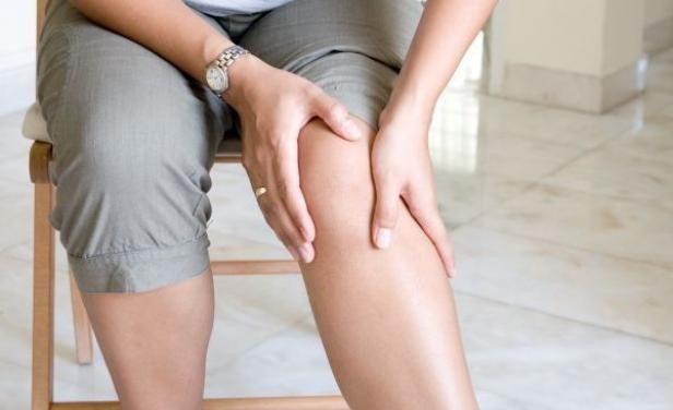 ¿Por qué se sienten dolores los días de alta humedad? http://www.losporque.com/salud/porque-los-dias-de-humedad-nos-duelen-los-huesos.html