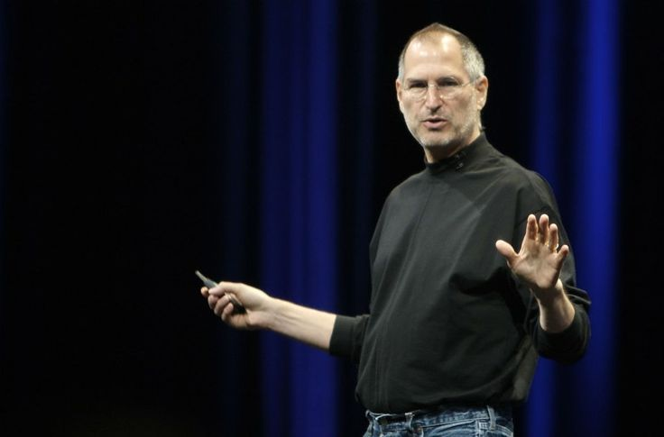 https://www.cultofmac.com/307629/7-things-steve-jobs-hated-apple-today/