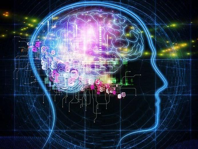 Un condiment unicat pe care il ocoleai pana acum, curcuma, ajuta creierul sa se vindece singur, potrivit cercetatorilor germani care au descoperit ca un compus chimic din acest condiment sustine dezvoltarea de noi celule nervoase.