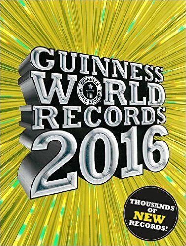 Download Guinness World Records 2016 PDF< eBOok, ePub, Mobi, Guinness World Records 2016 Book Online  Download Link >> http://ebooks-pdfs.com/guinness-world-records-2016/