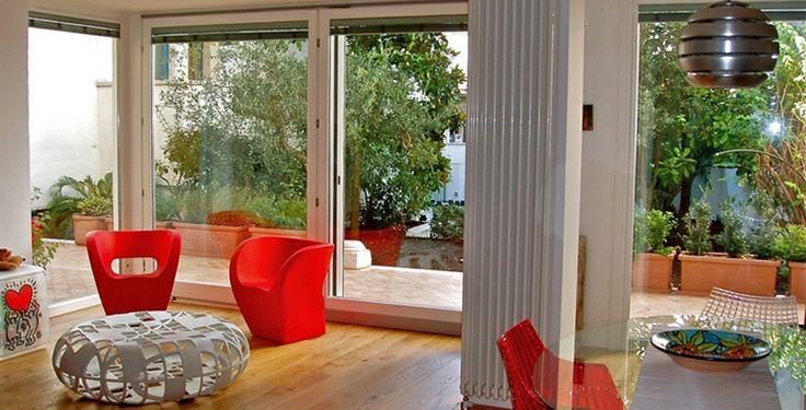 Pronti all'estate!  Cambiate gli infissi e usufruite delle detrazioni fiscali! Scopri di più su palombainfissi.com  #detrazioni #fisco #madeinitaly #finestre #wooden #windows #arredamento #arredocasa