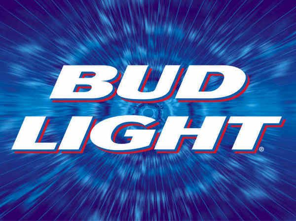 #Ultimate Tailgate # Fanatics Google Image Result for http://www.aatiffany.com/images/budlight1.jpg