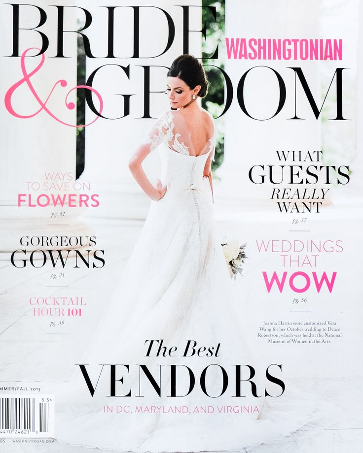 WASHINGTONIAN BRIDE & GROOM UNVEILED SUNDAY, JANUARY 25, 2015 FAIRMONT HOTEL DC, WASHINGTON D.C., GEORGETOWN PLEASE JOIN US FOR WASHINGTONIAN BRIDE & GROOM UNVEILED, THE SEVENTH ANNUAL PREMIER WEDDING SHOWCASE AND RUNWAY SHOW—TRULY A ONE-STOP SHOP FOR PLANNING YOUR DREAM WEDDING. Wedding Photojournalism by Rodney Bailey www.rodneybailey.com Bride + Groom Magazine