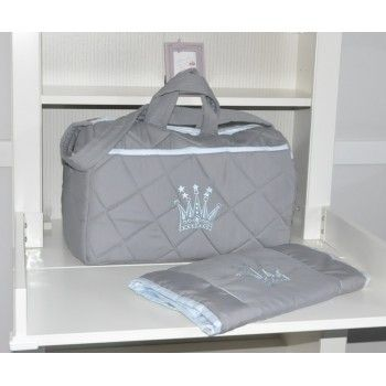 les 17 meilleures images propos de berceau cocon d 39 amour sur pinterest see best ideas about. Black Bedroom Furniture Sets. Home Design Ideas