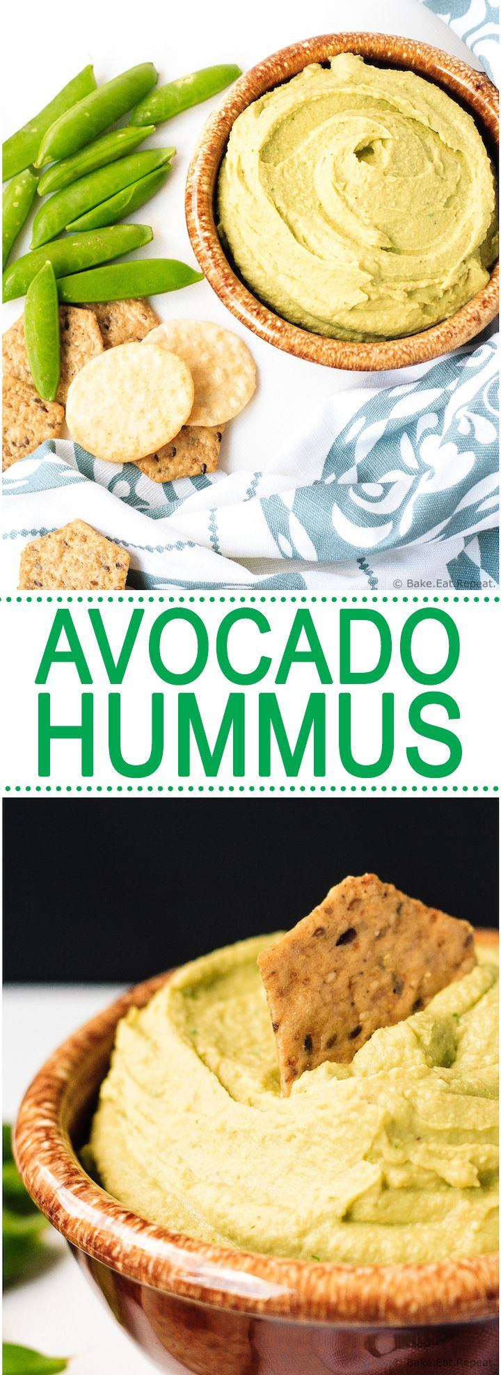 1000+ ideas about Avocado Hummus on Pinterest | Skinny ...