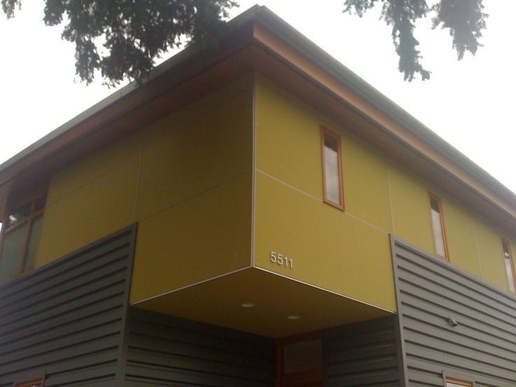 17 best images about fiber cement cladding on pinterest for Modern cement board siding