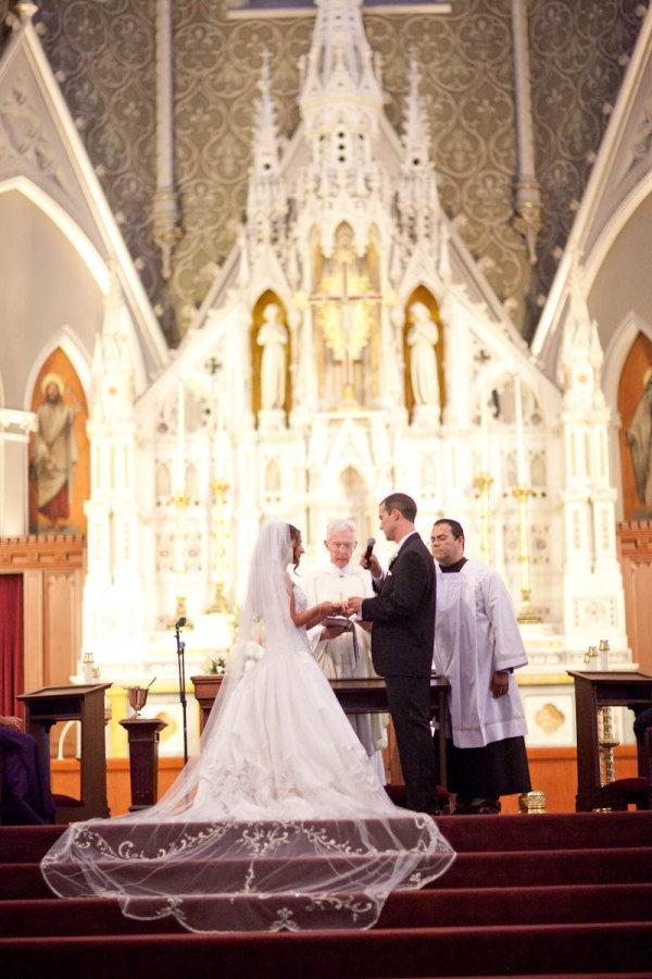 Boston Park Plaza Hotel by Zev Fisher Photography  Wedding  Catholic wedding Wedding Wedding