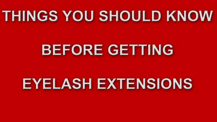 winnipeg lash extensions lash extensions winnipeg eyelash extensions winnipeg winnipeg eyelash extensions