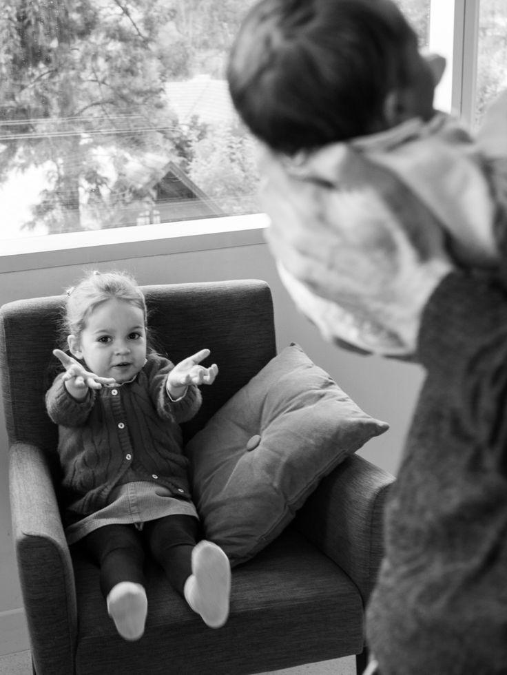 Niños @belenfernandezfoto