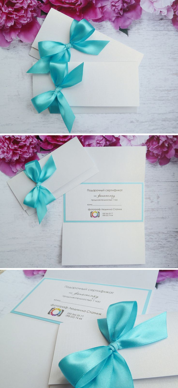 9 best certificate images on Pinterest | Gift cards, Gift vouchers ...