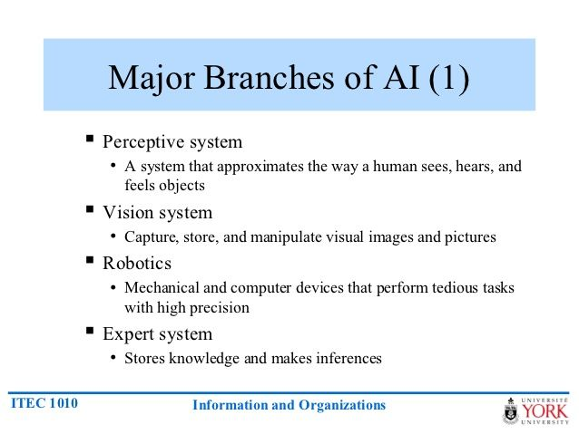 artificial-intelligence-and-expert-systems-4-638.jpg?cb=1353368478