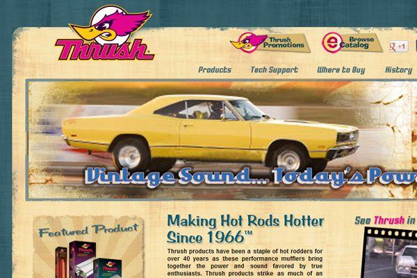 cars products vehicles vintage portfolio studio design