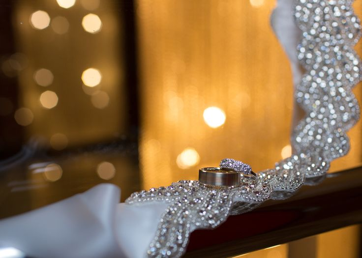 #weddingring  #artsydariaphotography #artsydaria #wedding #weddingday #weddingportrait #weddingphotography #luxurywedding #weddingphotographer #dreamwedding #weddingphotographers #weddingphoto #weddingphotos #vegas #vegasbride #vegaswedding #vegasphotographer #vegasphotographers  #lasvegas #vegasweddingphotographers #vegasweddingphotographer #lasvegasweddingphotogtapher #lasvegaswedding #lasvegasweddings #lasvegasweddingplanner #RealWeddings #TheKnot  #theknotrings #instagwedding