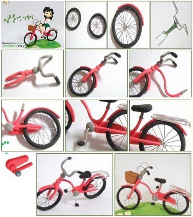 bike                                                                                                                                                                                 Más