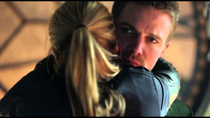 Wings – A Romantic Movie/TV Montage includes several awesome TV couples like Oliver/Felicity, Scully/Mulder, Spike/Buffy, and Linden/Holder. Warning: Some SPOILERS.
