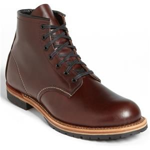 Red Wing 'Beckman' Boot (Online Only) | Nordstrom