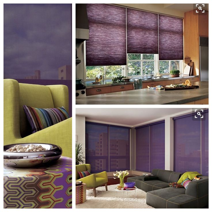 36 Best Hunter Douglas Designer Roller Shades Images On