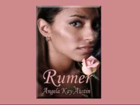 Rumer by Angela Kay Austin