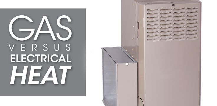 14 best images about heaters and furnaces on pinterest for Best heating options