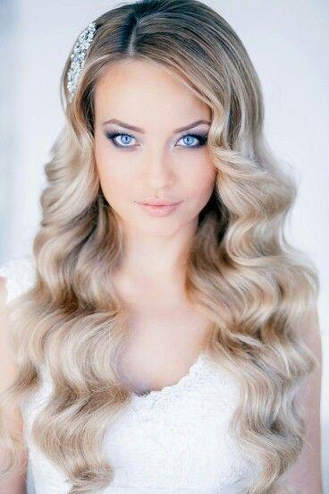 Best 25+ Gatsby hairstyles ideas on Pinterest | Gatsby hair ...