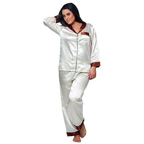 www.amazon.com Ekouaer-Sleepwear-Lingerie-Pajamas-Nightwear dp B071KWFWR4 ref=as_sl_pc_qf_sp_asin_til?tag=drrao02-20&linkCode=w00&linkId=176041ea192f9cb229eec3c76d052059&creativeASIN=B071KWFWR4
