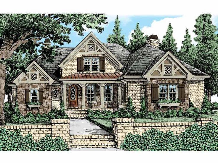 47 best favorite house plans images on pinterest