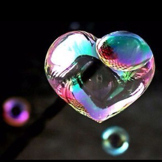 425 best For The Love Of Bubbles... images on Pinterest | Bubbles ...