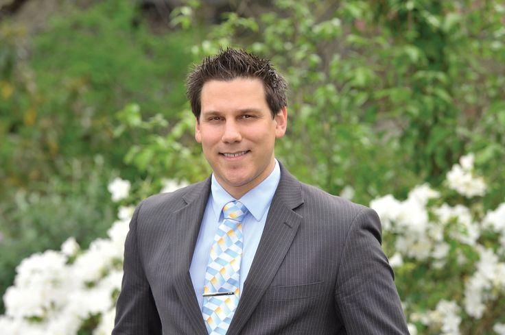 Fletchers Property Management - Adrian Lieschke - Business Development M...