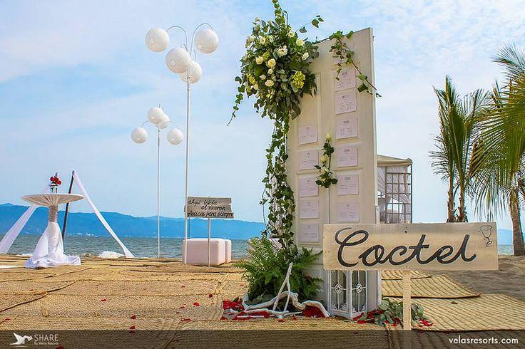 Наши организаторы свадеб помогут вам провести свадьбу мечты и учтут каждую деталь.