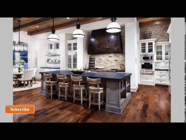 1000 Ideas About Cheap Kitchen Islands On Pinterest Cheap Kitchen Black Couches And Diy
