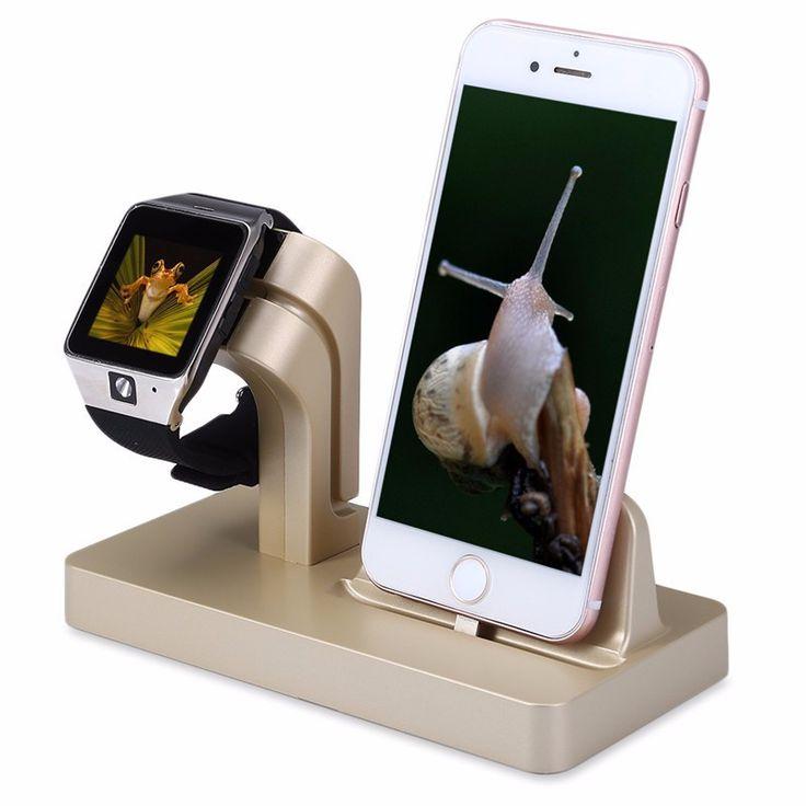 Original soporte de carga iphone accesorios 7 7 plus se 6 s 4 4S 5 5S 5c 6 plus para apple iphone watch //Price: $19.99 & FREE Shipping //     #hashtag3